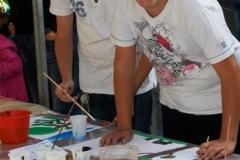 Schilderwedstrijd (15)