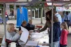 Schilderwedstrijd (16)