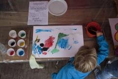 schilderwedstrijd__16_