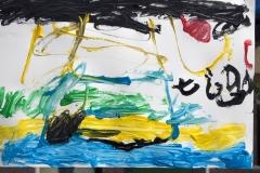 schilderwedstrijd__20_