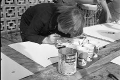 Schilderwedstrijd-jeugd (12)