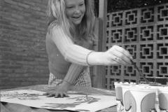 Schilderwedstrijd-jeugd (15)