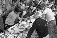 Schilderwedstrijd-jeugd (16)