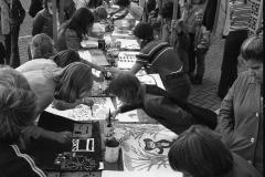 Schilderwedstrijd-jeugd (17)