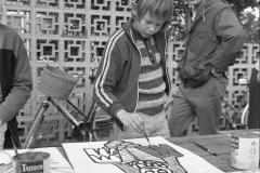Schilderwedstrijd-jeugd (19)