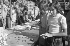 Schilderwedstrijd-jeugd (2)