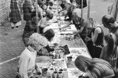Schilderwedstrijd-jeugd (21)