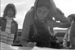 Schilderwedstrijd-jeugd (22)