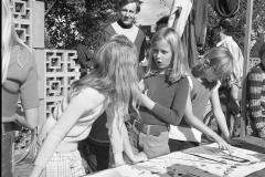 Schilderwedstrijd-jeugd (3)