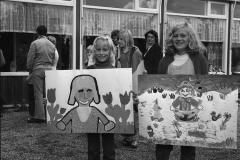 Schilderwedstrijd-jeugd (4)
