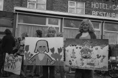 Schilderwedstrijd-jeugd (5)