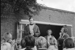 Schilderwedstrijd-jeugd (6)
