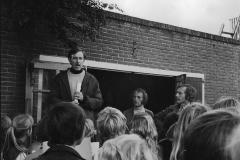Schilderwedstrijd-jeugd (7)