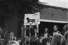 Schilderwedstrijd-jeugd (8)
