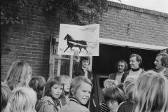 Schilderwedstrijd-jeugd (9)