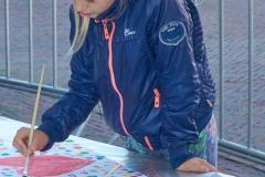 Schilderwedstrijd 2017 (9)