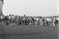 Schoolatletiek_1971 (2)