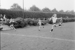 Schoolatletiek_1971 (3)