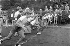 Schoolatletiek_1971 (4)