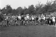 Schoolatletiek_1971 (5)