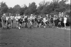Schoolatletiek_1971 (6)