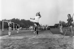 Schoolatletiek_1971 (8)