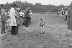 Schoolatletiek_1971 (9)