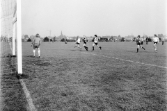 Schoolvoetbal_1971 (1)