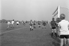 Schoolvoetbal_1971 (2)