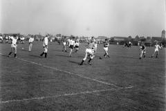 Schoolvoetbal_1971 (3)