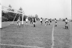 Schoolvoetbal_1971 (4)
