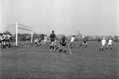 Schoolvoetbal_1971 (5)
