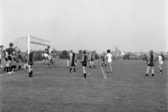 Schoolvoetbal_1971 (6)
