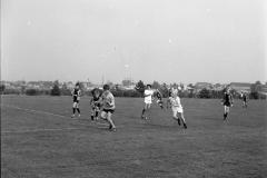 Schoolvoetbal_1971 (7)