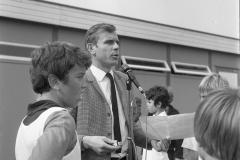 Schoolvoetbal_1971 (9)