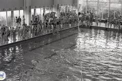 Schoolzwemmen (1)