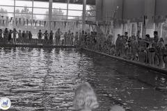 Schoolzwemmen (10)
