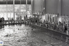 Schoolzwemmen (2)
