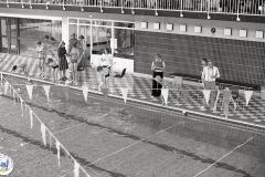 Schoolzwemmen (4)