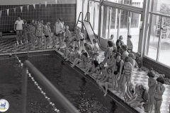 Schoolzwemmen (5)