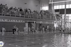 Schoolzwemmen (6)
