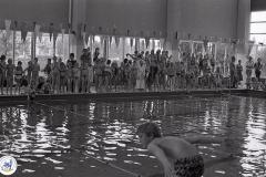 Schoolzwemmen (7)