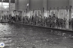 Schoolzwemmen (8)