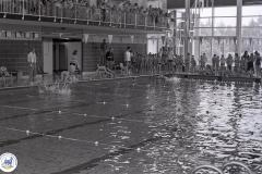 Schoolzwemmen (9)