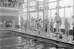 Schoolzwemmen_1971 (1)