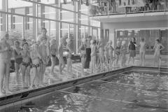Schoolzwemmen_1971 (3)