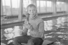 Schoolzwemmen_1971 (4)