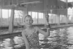 Schoolzwemmen_1971 (5)