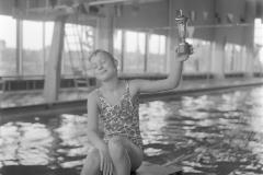 Schoolzwemmen_1971 (6)