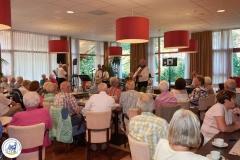 Senioren feestmiddag (1)